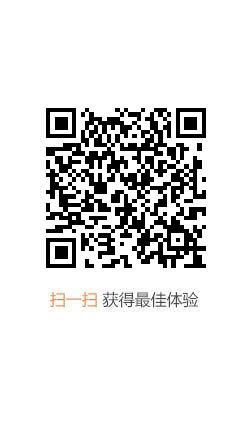大理喜洲古镇:天水共墨千秋画 千年老街忆古今