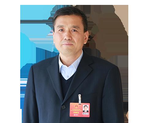 三大抓手推動綦江供給側結構性改革